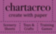 chartacreo_logo_menu.png