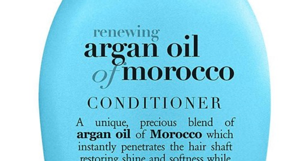 OGX Renewing Argan Oil of Morocco Conditioner13.0oz