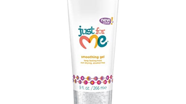 Just for Me! Smoothing Gel 9 oz