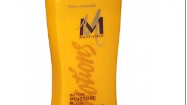 Motions Nourish & Restore - Active Moisture Plus Conditioner 13 OZ