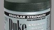 Duke Texturizing Cream for Men Strength 15oz jar