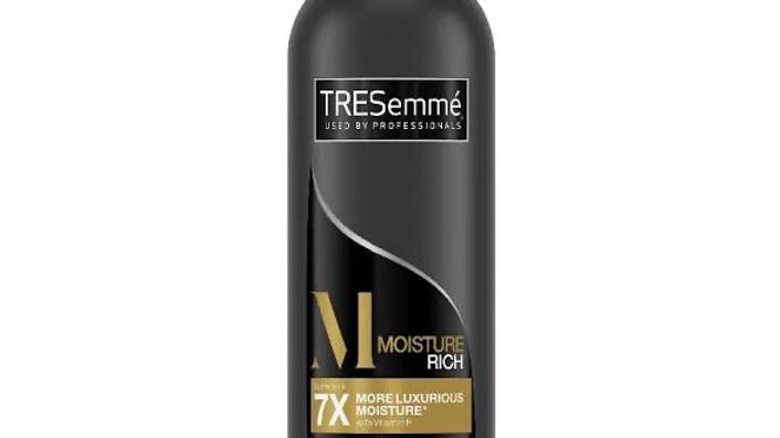 TRESemme Moisture Rich With Vitamin E Shampoo - 28 fl oz