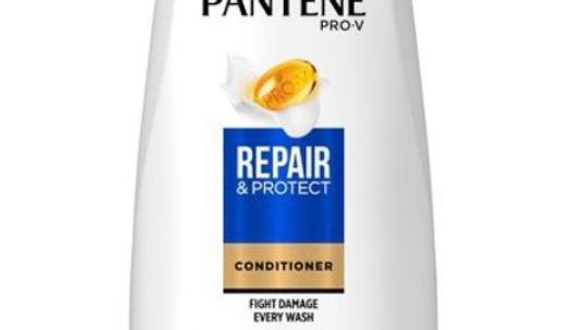 Pantene Pro-V Repair & Protect Conditioner - 12 fl oz