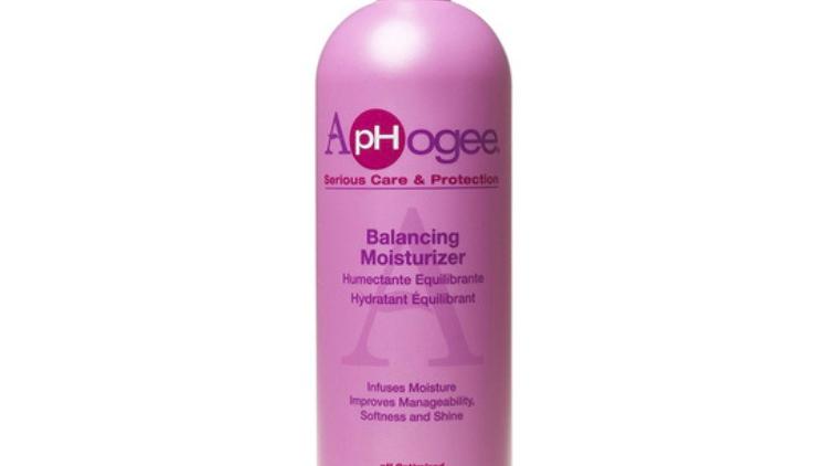 ApHogee Balancing Moisturizer 16 oz