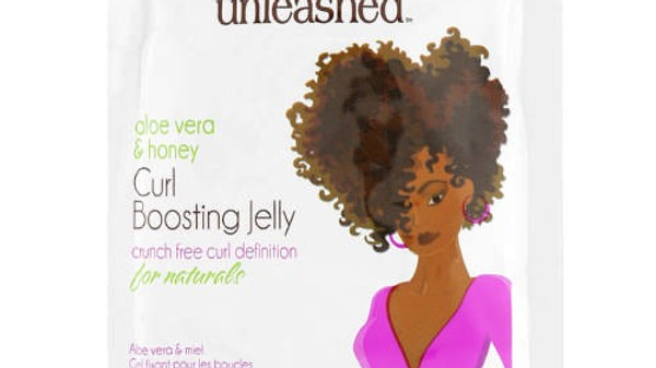 ORS Curls Unleashed Curl Boosting Jelly 51.7ml