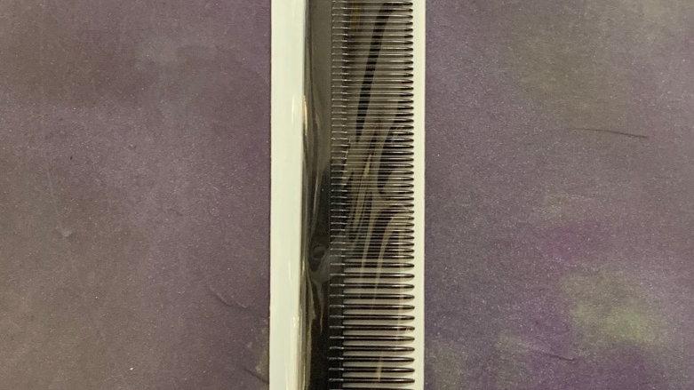 """forsta premium 9"""" barber comb"""