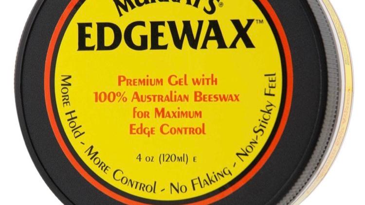 Murray's Premium Edgewax Gel - 4oz