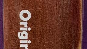 Spectra Ez braid 350 (Burnt Orange)
