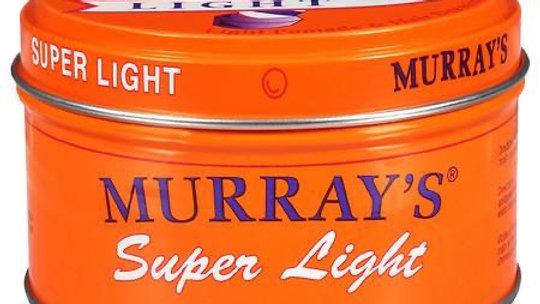 Murray's Pomade & Hair Dressing3.0 oz