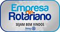 Logo Rotariano.png