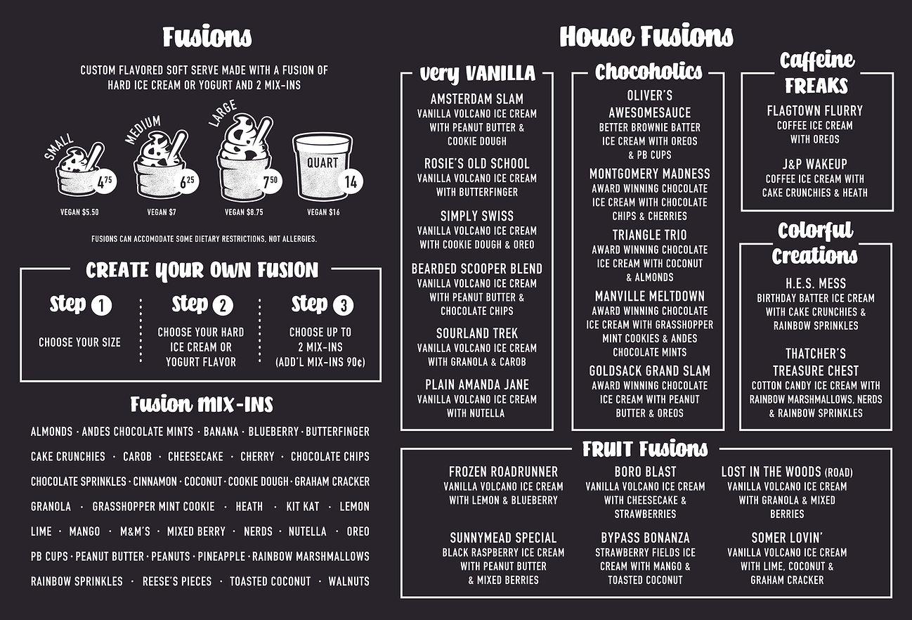 fusion menu.jpg
