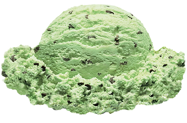 minty_mint_chip_edited.png