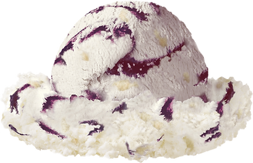 blueberry_cheesecake_edited.png