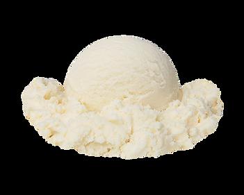 vanilla frozen yogurt.png