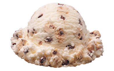 cookie_doughlicious_edited.png