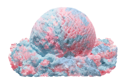 cotton_candy_edited.png