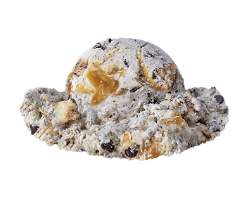 oatmeal%20cookie_edited.png