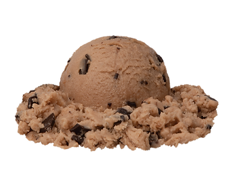 oatmazing-chocolate-chunk-scoop2_edited.
