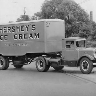 ice house hersheys ice cream.jpg