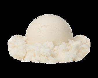 oatmazing-simply-vanilla-scoop2_edited.p