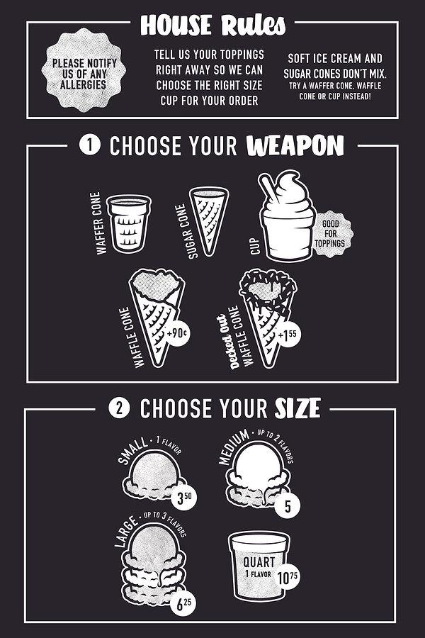 house rules menu.jpg