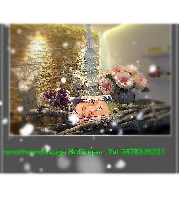 46846057_268304580547454_354702474313360