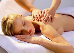 Massage-1024x741
