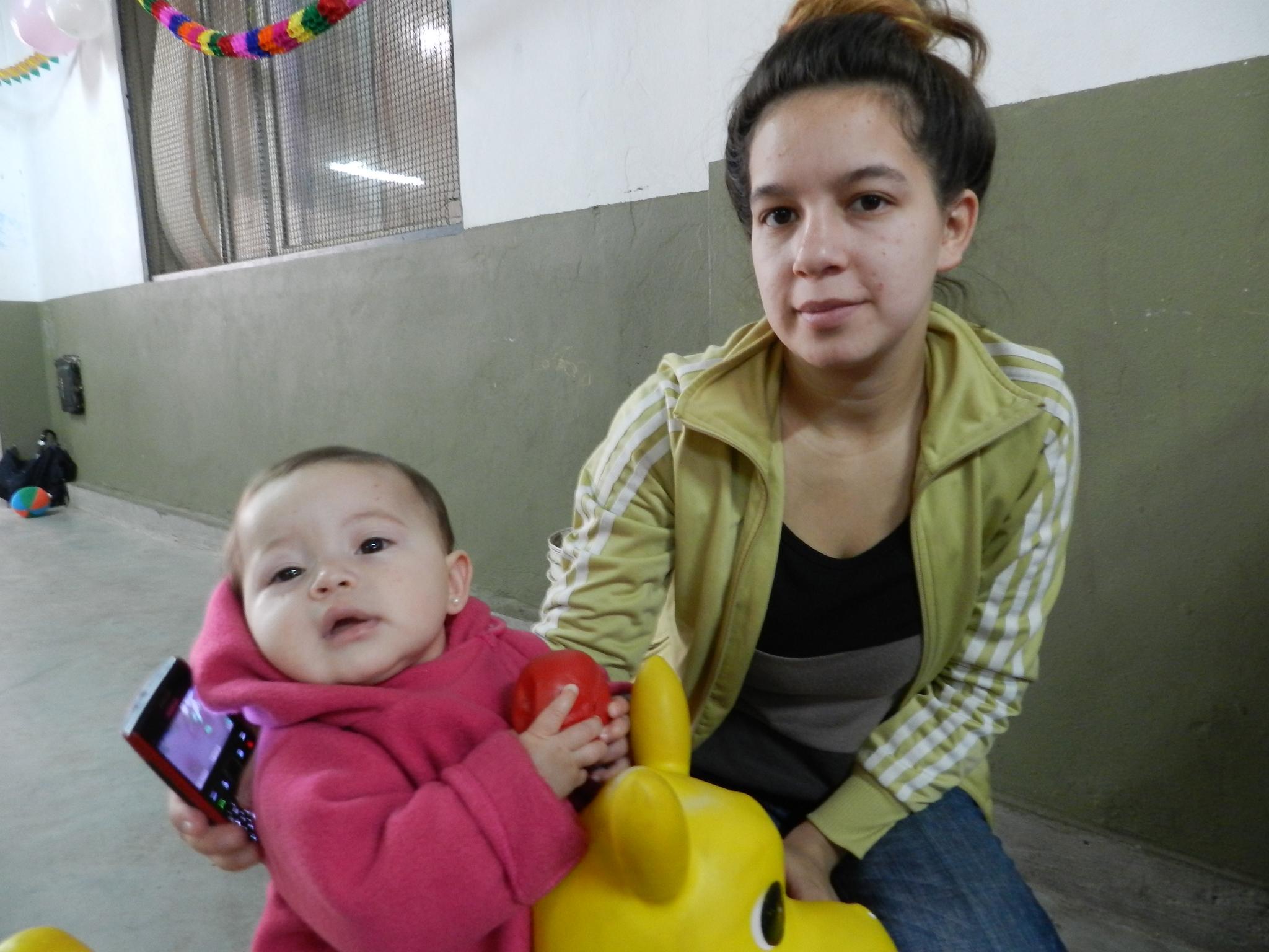 dia del niño 2012 (31).JPG