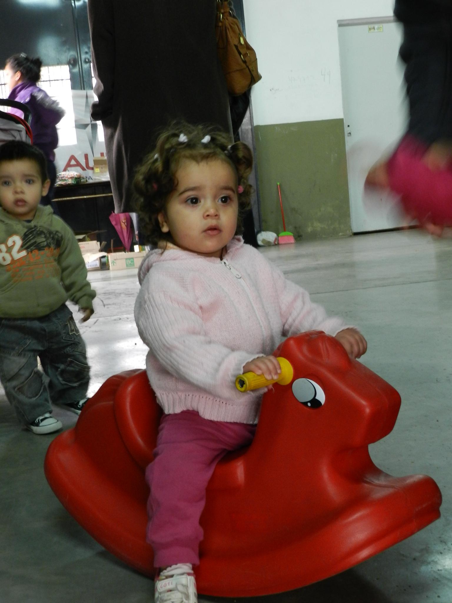 dia del niño 2012 (5).JPG