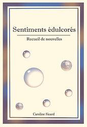 Sentiments_Edulcorés.jpg