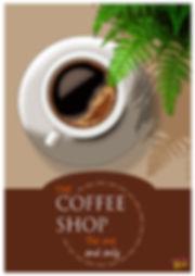 Café 1 A4.jpg