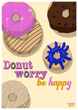 Affiche donuts A4.jpg