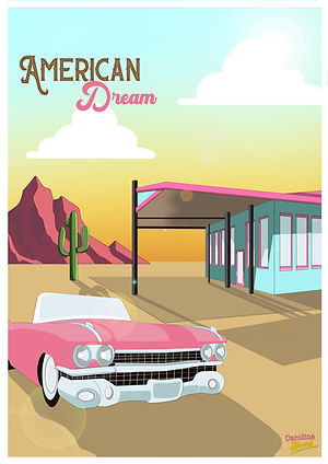 Americana 1.jpg