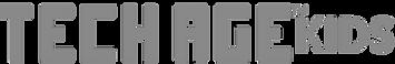 tech-age-kids-logo_3x.png