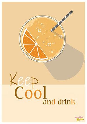 Affiche boisson 1 A4.jpg