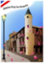 Sainte Foy A4.jpg