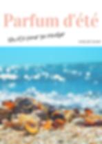 Couverture de magazine.png