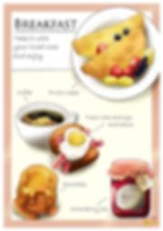 Breakfast A4.jpg