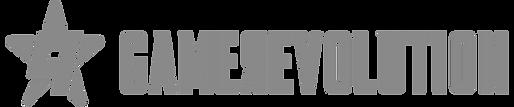 gamerevolution-logo.png