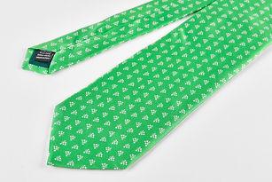 Cravattes, Vins Vaudois