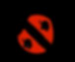 IKNOS Logo.png