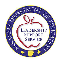 Leadership Support Service