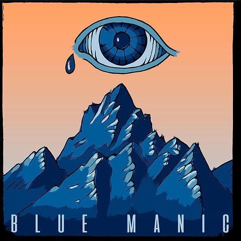 BLUE MANIC ALBUM COVER 2.jpg