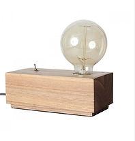Lampe Eureka