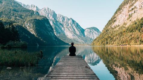 Snapshot Teaching: Hamsa, the Natural Mantra of the Breath