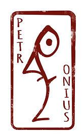 Petr-Onius-Logo.jpg