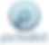 Picballot-Logo-Transparent (2).png