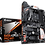 Thumbnail: Solução COMPLETA para processamento de imagens a custo ZERO de licenciamento!