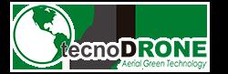 logo_tecnodrone_alta.png