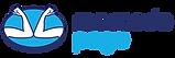 logo_mp_codo.webp